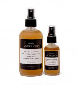 Bug Sprays (2 sizes) - Pronounce Skincare