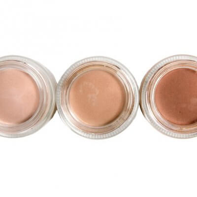 Facial Foundation (3 shades) - Pronounce Skincare