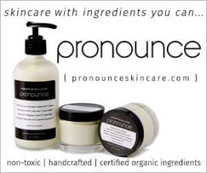 Pronounce Skincare 336color