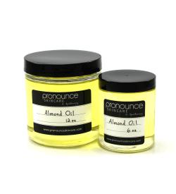 almond-oil-certified-organic-6oz-12oz-pronounce-skincare-apothecary