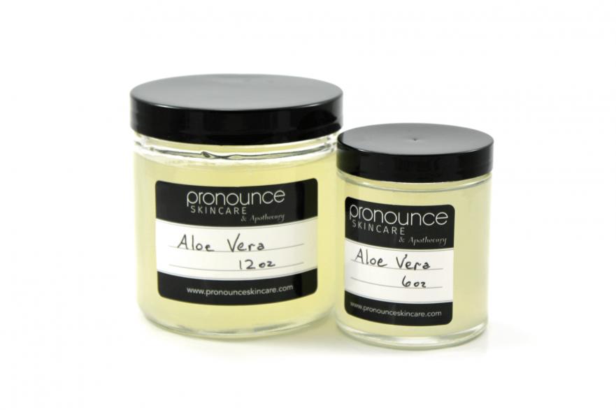 aloe-vera-certified-organic-6oz-12oz-pronounce-skincare-apothecary