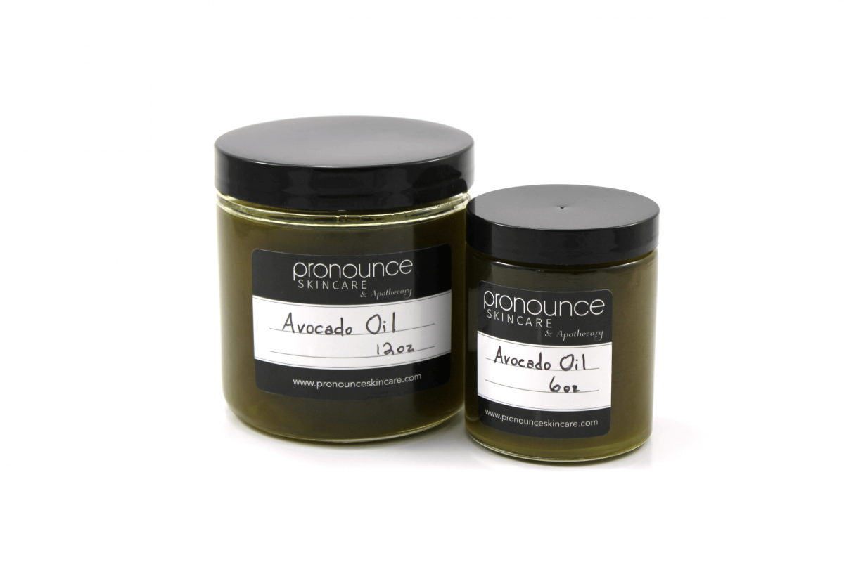 avocado-oil-certified-organic-6oz-12oz-pronounce-skincare-apothecary