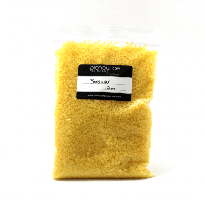 beeswax-pastiles-12oz-pronounce-skincare-apothecary
