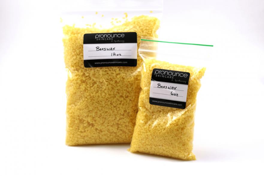 beeswax-pastiles-6oz-12oz-pronounce-skincare-apothecary