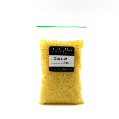 beeswax-pastiles-6oz-pronounce-skincare-apothecary