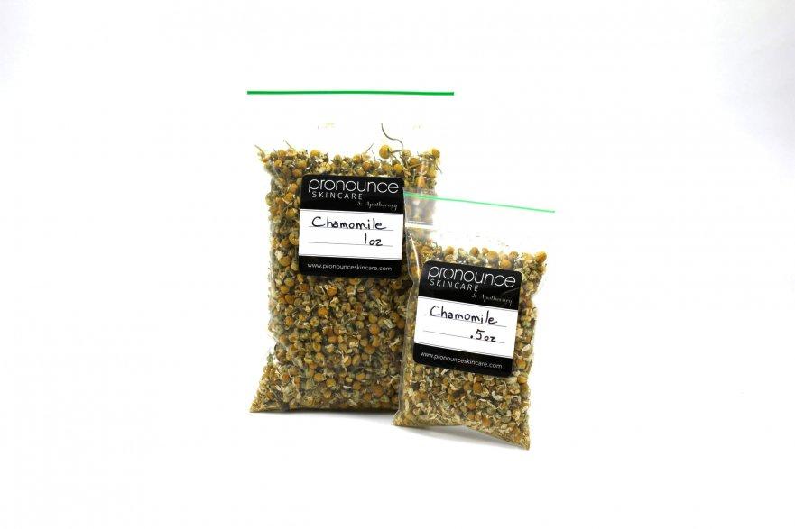 chamomile-certified-organic-5oz-1oz-pronounce-skincare-apothecary