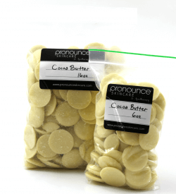 cocoa-butter-certified-organic-6oz-16oz-pronounce-skincare-apothecary