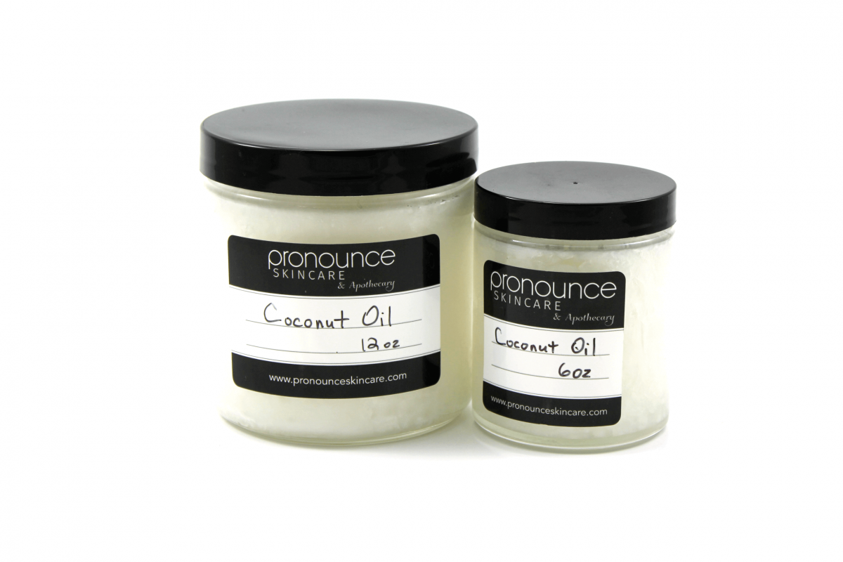 coconut-oil-certified-organic-hand-pressed-6oz-12oz-pronounce-skincare-apothecary