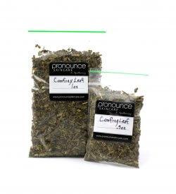 comfrey-leaf-certified-organic-5oz-1oz-pronounce-skincare-apothecary