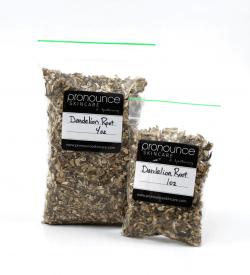 dandelion-root-certified-organic-1oz-4oz-pronounce-skincare-apothecary