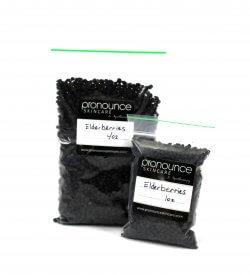 elderberries-certified-organic-1oz-4oz-pronounce-skincare-apothecary