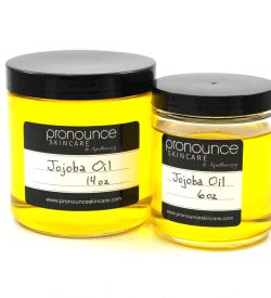 jojoba-oil-certified-organic-6oz-14oz-pronounce-skincare-apothecary