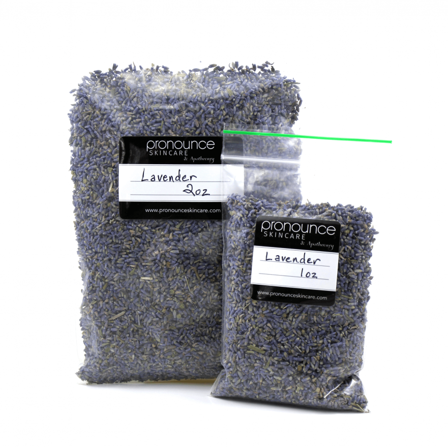 lavender-certified-organic-1oz-2oz-pronounce-skincare-apothecary