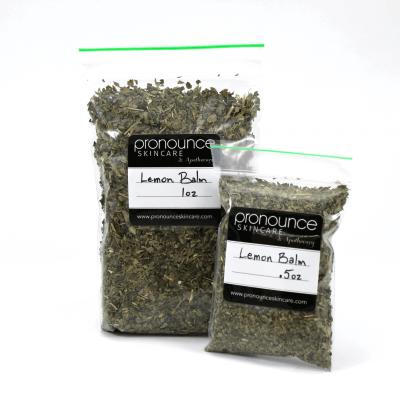 lemon-balm-certified-organic-5oz-1oz-pronounce-skincare-apothecary