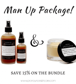 man-up-package-aftershave-spray-you-pick-the-size-beard-balm-bundle-and-save-15-pronounce-skincare-apothecary