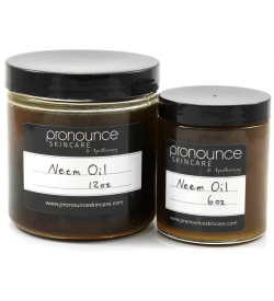 neem-oil-certified-organic-6oz-12oz-pronounce-skincare-apothecary