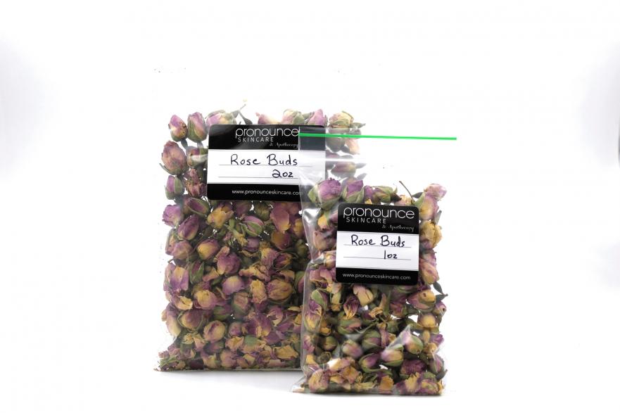 rose-buds-certified-organic-1oz-2oz-pronounce-skincare-apothecary-2