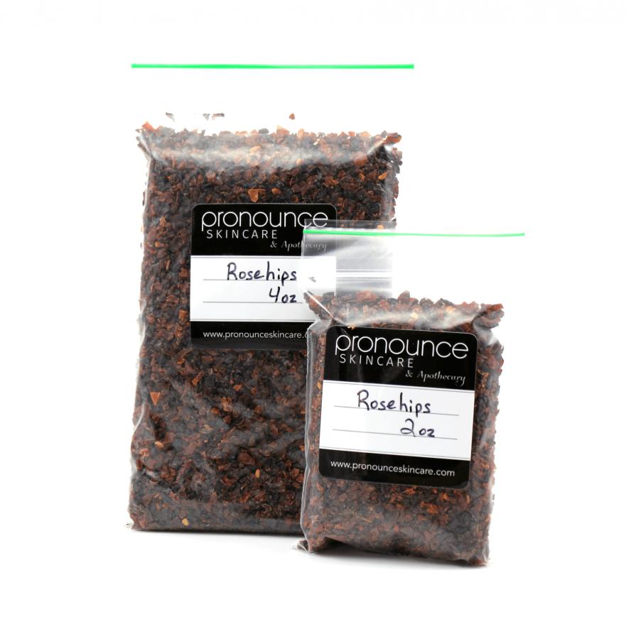 rosehips-certified-organic-2oz-4oz-pronounce-skincare-apothecary