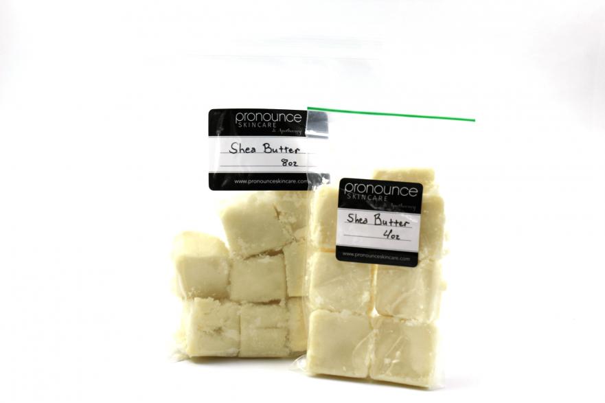 shea-butter-certified-organic-4oz-8oz-pronounce-skincare-apothecary
