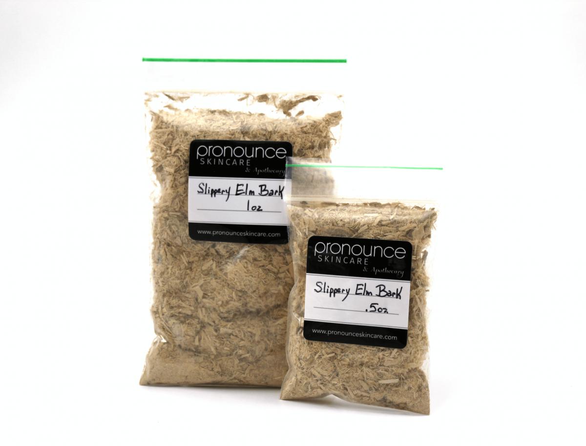 slippery-elm-bark-certified-organic-5oz-1oz-pronounce-skincare-apothecary