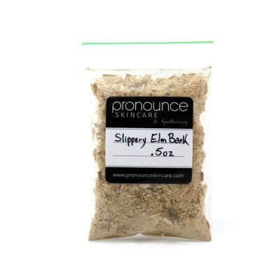 slippery-elm-bark-certified-organic-5oz-pronounce-skincare-apothecary