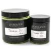 tamanu-oil-certified-organic-6oz-12oz-pronounce-skincare-apothecary
