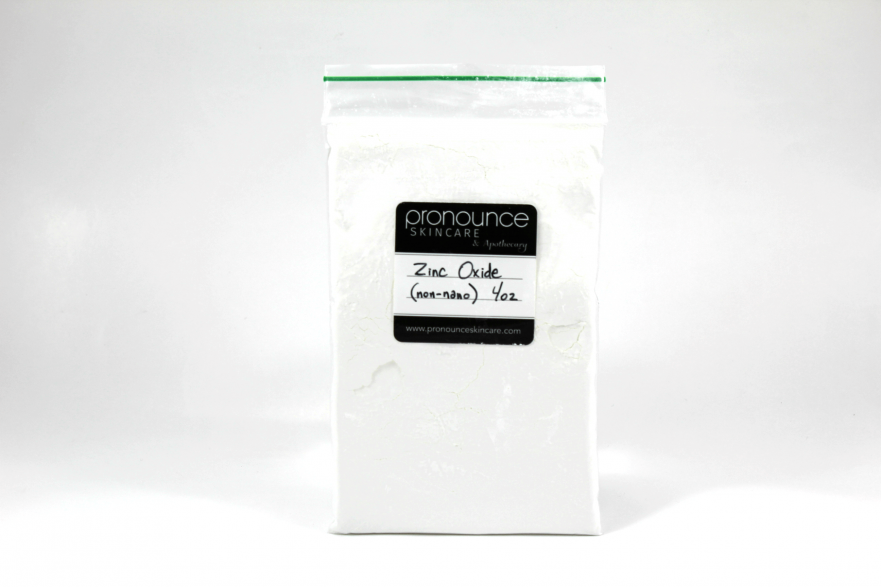 zinc-oxide-non-nano-not-micronized-uncoated-4oz-pronounce-skincare-apothecary