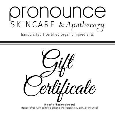 pronounce-skincare-apothecary-gift-certificate-any-amount-you-choose