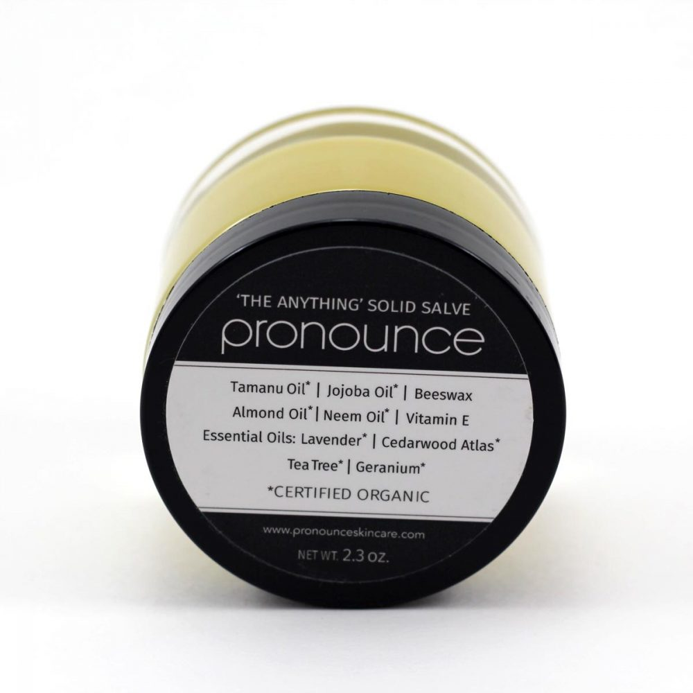 The-Anything-Solid-Salve-Pronounce-Skincare-Herbal-Boutique