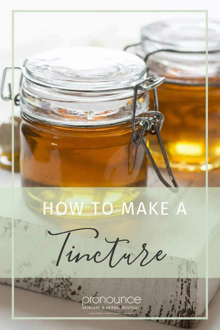 What helps the tincture of the golden root and how to cook it yourself