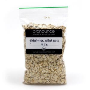 Rolled-Oats-4oz-Pronounce-Skincare-Herbal-Boutique