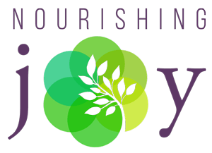 Nourishing Joy Partnership