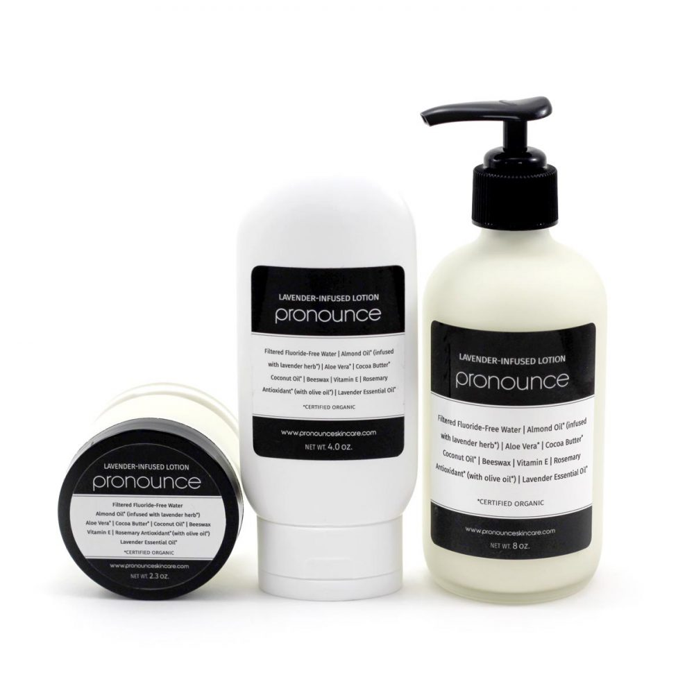 Lavender-Infused-Lotion-Pronounce-Skincare-Herbal-Boutique
