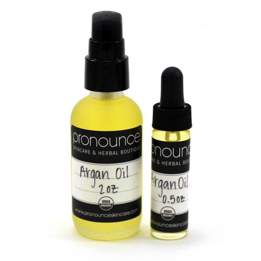 Argan-Oil-Pronounce-Skincare-Herbal-Boutique