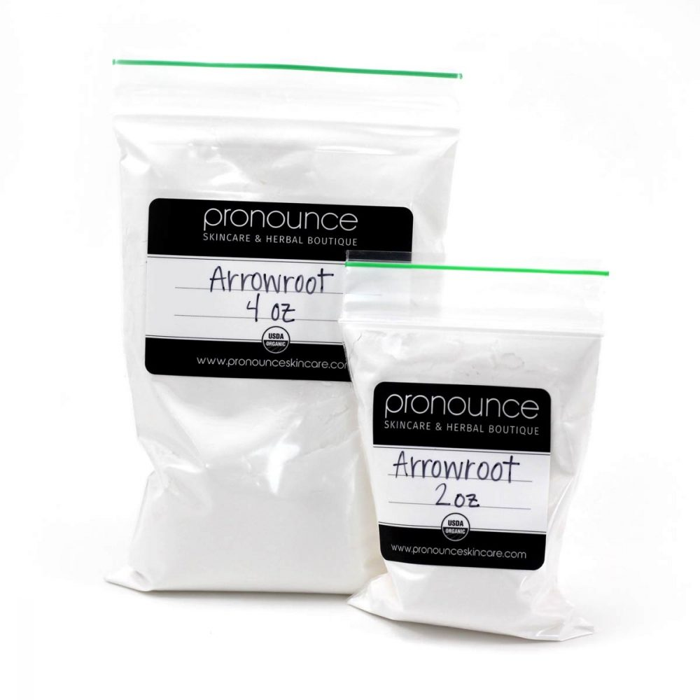 Arrowroot-Pronounce-Skincare-Herbal-Boutique