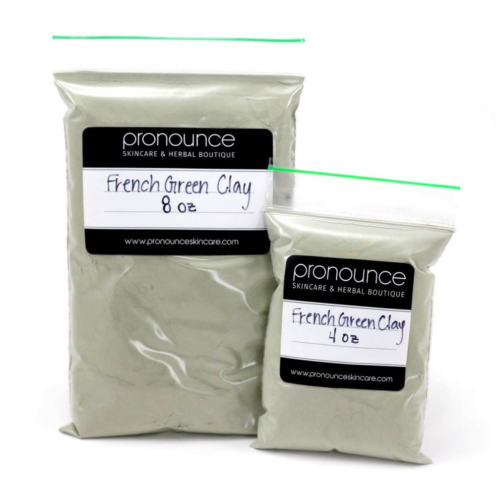 French-Green-Clay-Pronounce-Skincare-Herbal-Boutique
