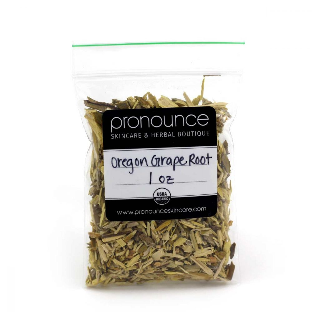 Oregon-Grape-Root-1oz-Pronounce-Skincare-Herbal-Boutique