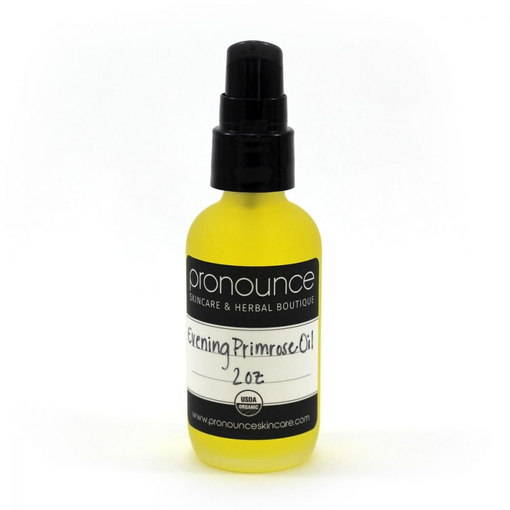 Evening-Primrose-Oil-2-oz-Pronounce-Skincare-Herbal-Boutique