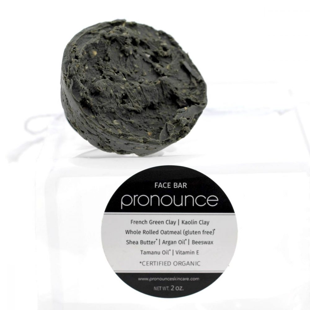 Face-Bar-2oz-Pronounce-Skincare-Herbal-Boutique-2