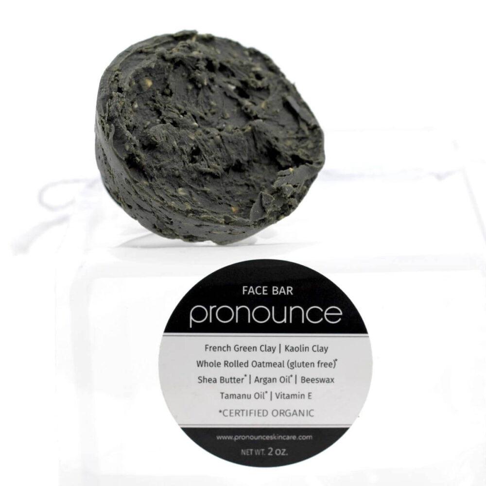 Face-Bar-2oz-Pronounce-Skincare-Herbal-Boutique-2