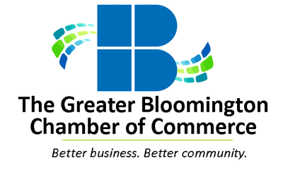 Bloomington Chamber of Commerce 2019 Member - Pronounce Skincare & Herbal Boutique