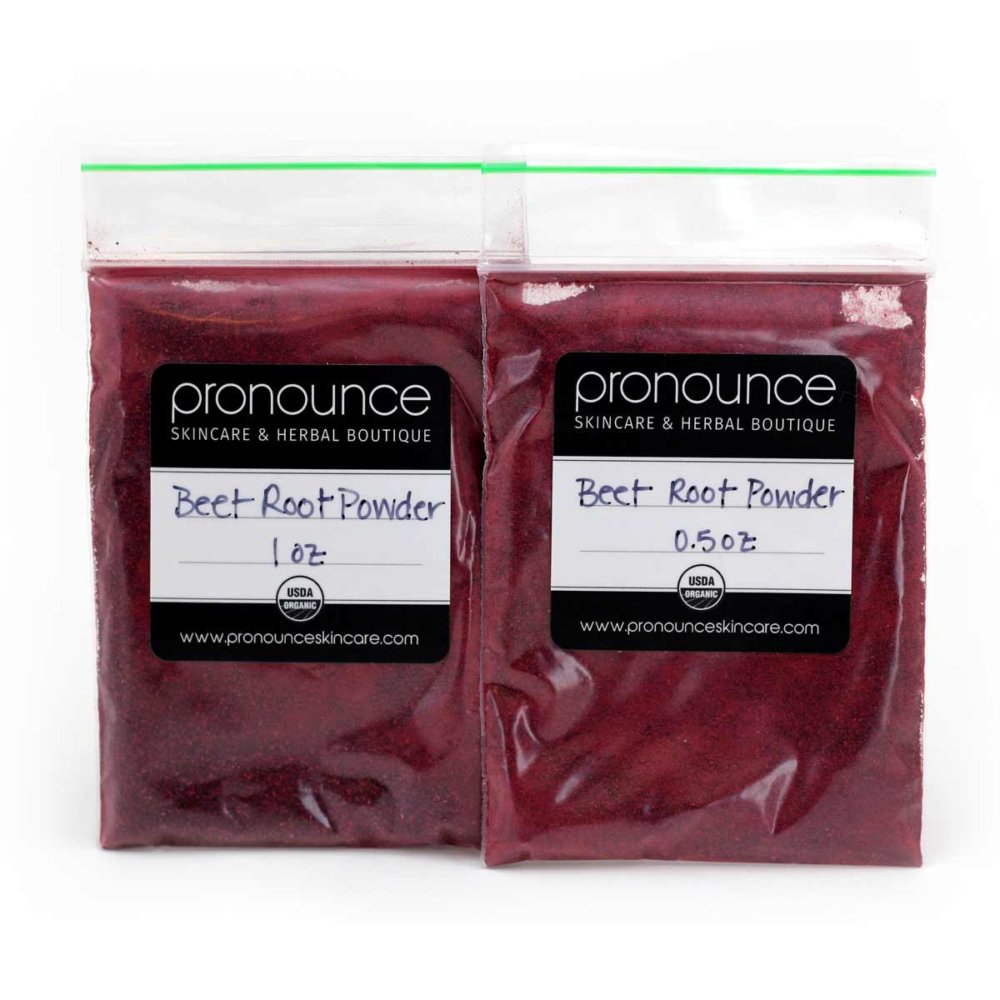 Beet-Root-Powder-Pronounce-Skincare-Herbal-Boutique